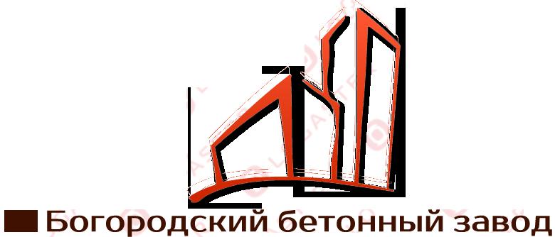 Бетон в саров москва цемент м500 цена 50 кг леруа мерлен